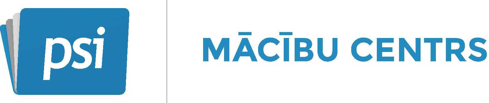 PSI_macibu_centrs_logo.jpg